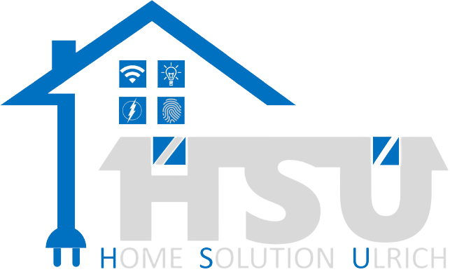 Home Solutions Ulrich